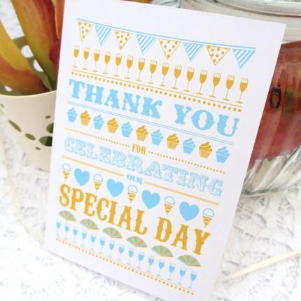 https://i1.wp.com/www.loveinvited.co.uk/wp-content/uploads/2013/06/wedding-thank-you-summertime_1.jpg?resize=430%2C430&ssl=1