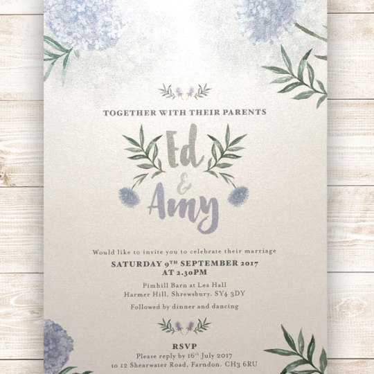 https://i1.wp.com/www.loveinvited.co.uk/wp-content/uploads/2013/08/Floral-watercolour-wedding-invitation-1.jpg?resize=540%2C540&ssl=1
