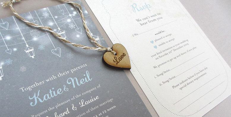 https://i1.wp.com/www.loveinvited.co.uk/wp-content/uploads/2013/08/love-invited-wedding-stationery-bespoke-designs-10.jpg?resize=778%2C394&ssl=1