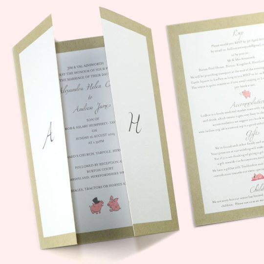 https://i1.wp.com/www.loveinvited.co.uk/wp-content/uploads/2013/08/love-invited-wedding-stationery-bespoke-designs-13.jpg?resize=540%2C540&ssl=1