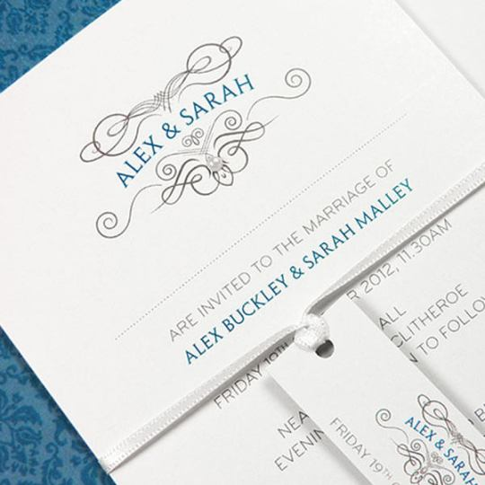 https://i1.wp.com/www.loveinvited.co.uk/wp-content/uploads/2013/08/love-invited-wedding-stationery-bespoke-designs-14.jpg?resize=540%2C540&ssl=1