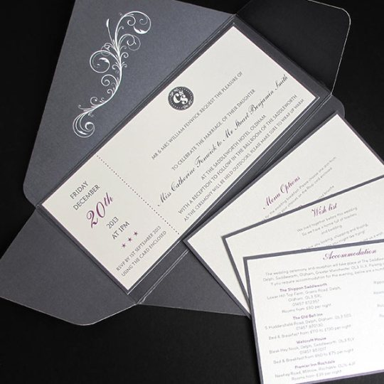 https://i1.wp.com/www.loveinvited.co.uk/wp-content/uploads/2013/08/love-invited-wedding-stationery-bespoke-designs-15.jpg?resize=540%2C540&ssl=1