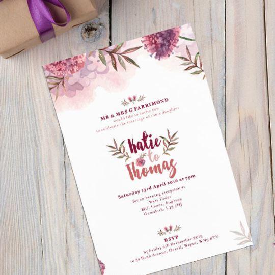 https://i1.wp.com/www.loveinvited.co.uk/wp-content/uploads/2013/08/love-invited-wedding-stationery-bespoke-designs-4.jpg?resize=540%2C540&ssl=1