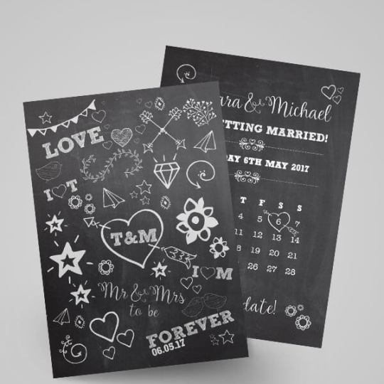 https://i1.wp.com/www.loveinvited.co.uk/wp-content/uploads/2013/08/love-invited-wedding-stationery-bespoke-designs-7.jpg?resize=540%2C540&ssl=1
