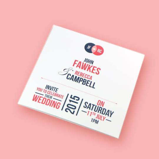 https://i1.wp.com/www.loveinvited.co.uk/wp-content/uploads/2013/08/love-invited-wedding-stationery-bespoke-designs-8.jpg?resize=540%2C540&ssl=1