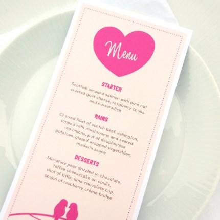 https://i1.wp.com/www.loveinvited.co.uk/wp-content/uploads/2013/09/wedding-menu-lovebirds_1.jpg?resize=430%2C430&ssl=1