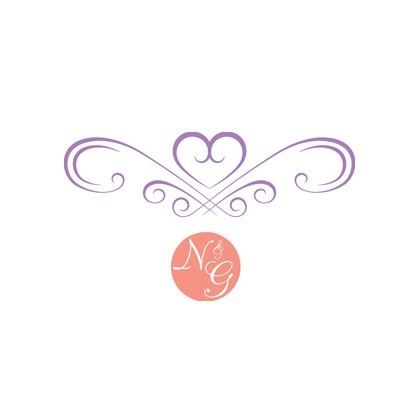 Natalie-Greg-Monogram.jpg?fit=399%2C399&ssl=1