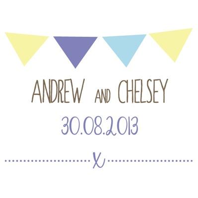 Andrew-Chelsey-header.jpg?fit=399%2C399&ssl=1