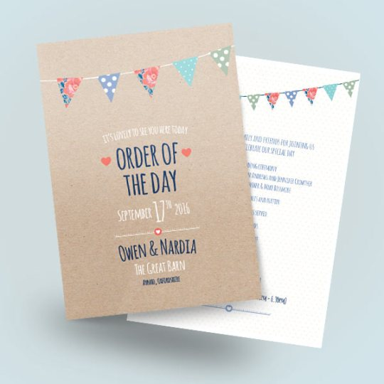 https://i1.wp.com/www.loveinvited.co.uk/wp-content/uploads/2015/09/love-invited-wedding-stationery-our-services-on-the-day-1.jpg?resize=540%2C540&ssl=1