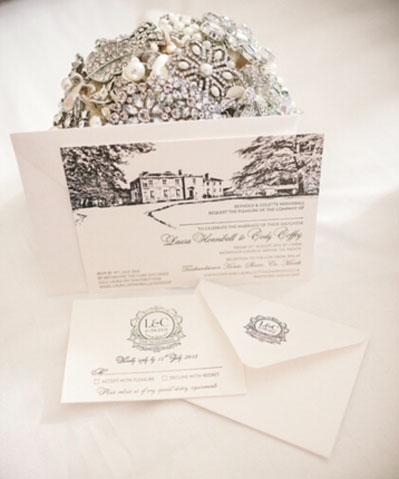 Letterpress_wedding_invitations.jpg?fit=399%2C479&ssl=1