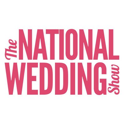 national-wedding-show-manchester.jpg?fit=399%2C399&ssl=1