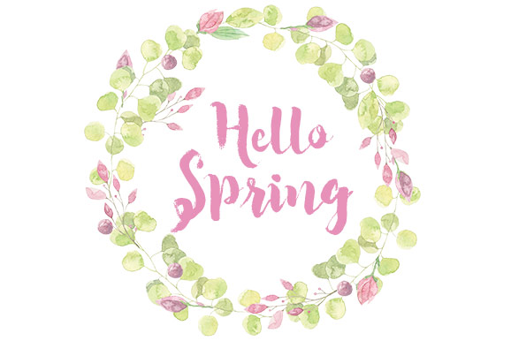 hello-spring.jpg?fit=578%2C386&ssl=1