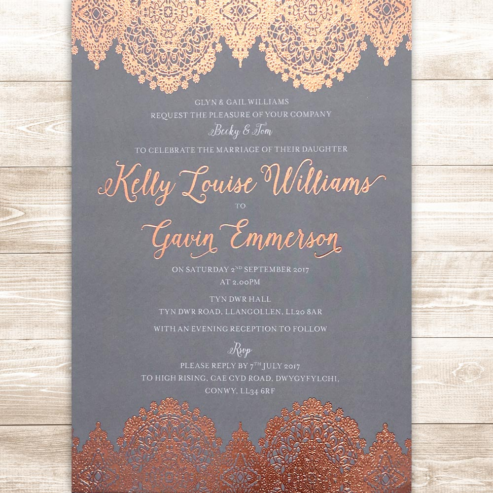 Rose-Gold-Foli-Invitation.jpg?fit=1000%2C1000&ssl=1