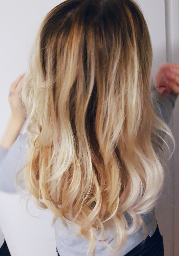 Everything You Want To Know About Tape In Hair Extensions