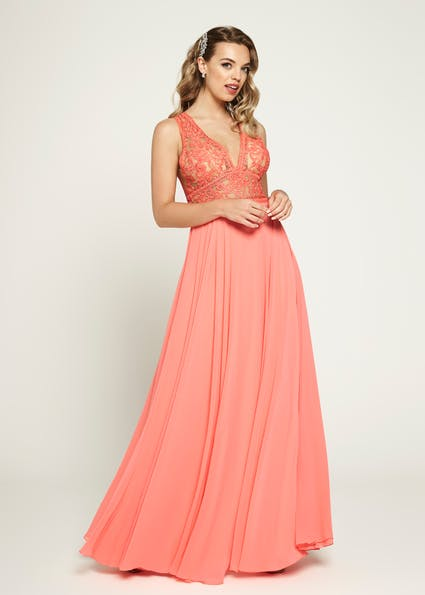 Prom A148 front