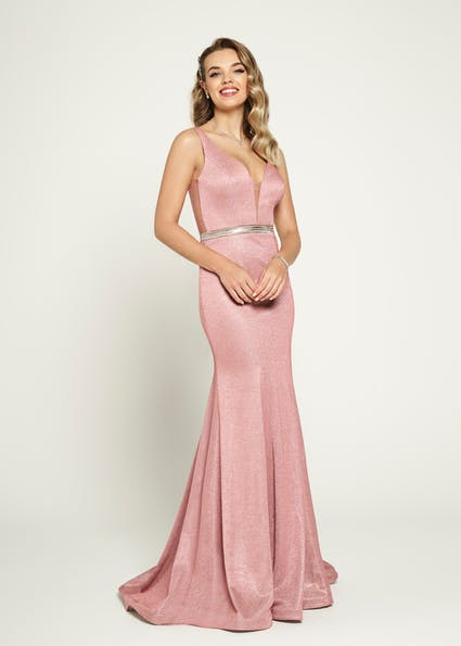Prom A152 front