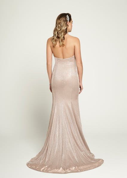 Prom A156 back