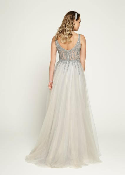 Prom A176 back