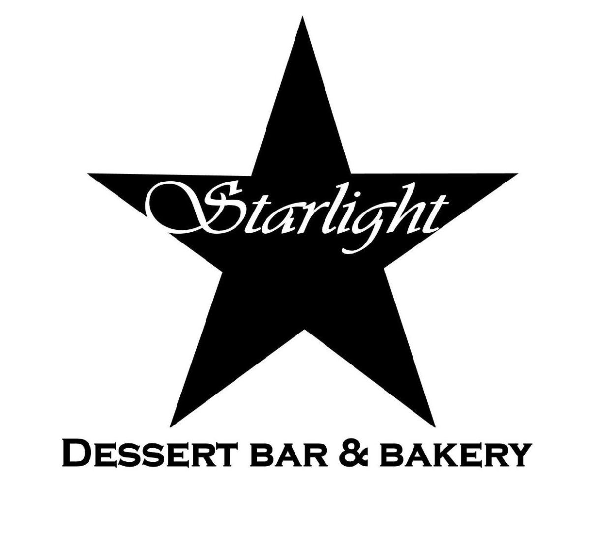 Starlight Dessert Bar & Bakery