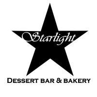 Starlight Dessert Bar & Bakery