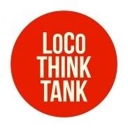 LoCo Think Tank