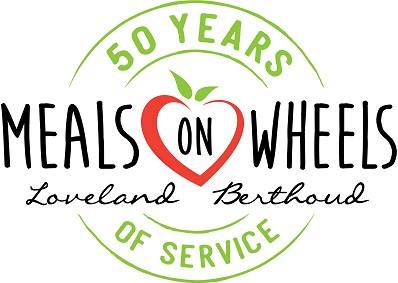 Meals on Wheels -LB logo