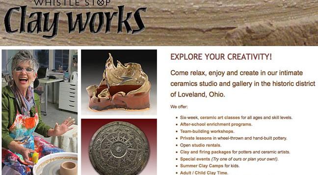 clayworks-grab-ad-648x357