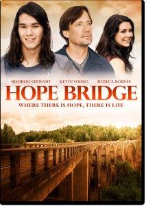 hopebridge_poster_7'