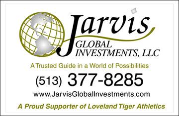 https://www.lovelandmagazine.com/jarvis-global-investments-llc/