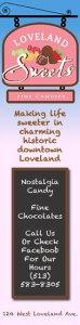 loveland-sweets