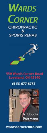 wards-corner-as