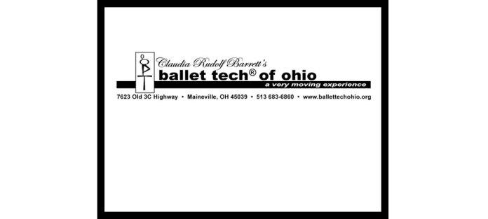 ballet-tech-featured-image-template