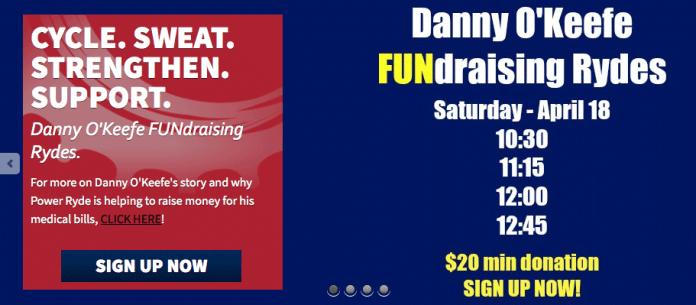 danny-okeefe