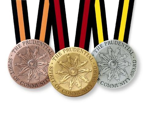 Spirit_medallions