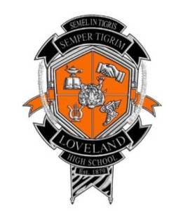 loveland-high-school-crest