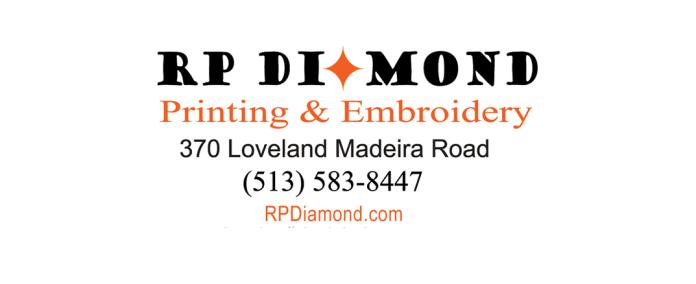 rpdiamond-feature3