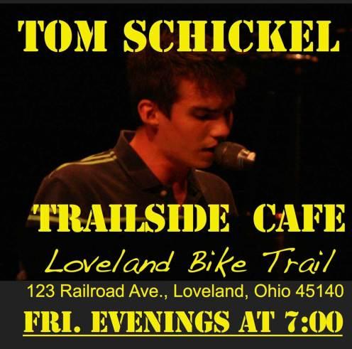 trailside-cafe-3---Version-2