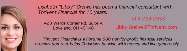 Libby-Greiwe-footer