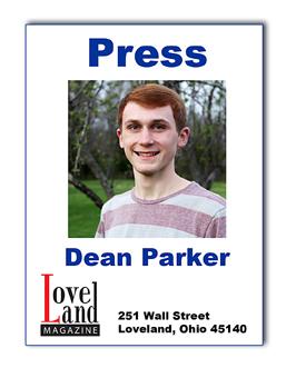 dean-parker-press-badge