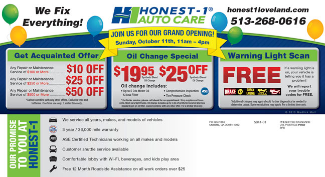 honest-1-offers