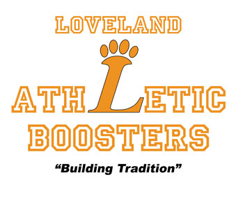 lab-logo-small
