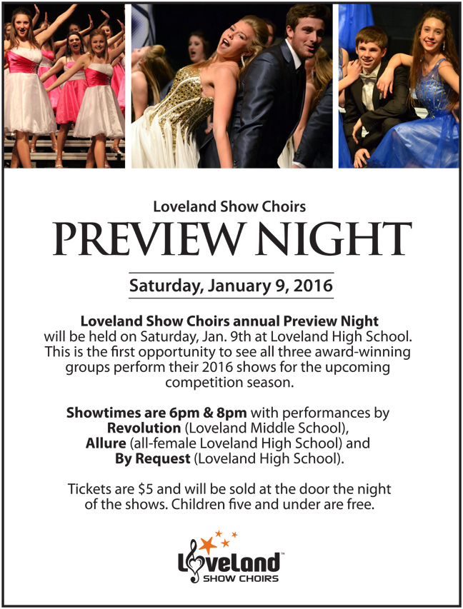 2016-Preview-Night-Final-