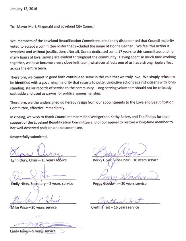 LBC-Resignation-Letter-With-Signatures