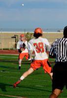 Lacrosse - 16