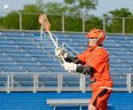 Lacrosse st X - 12