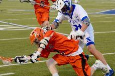 Lacrosse st X - 64