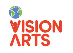 visionarts_logo