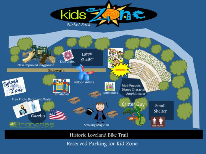 Kid-Zone-Map-7-4-16