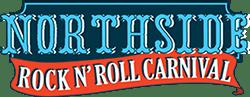 Northside-Carnival-Logo-250-copy
