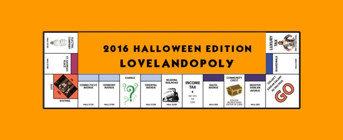 halloween-edition-feature
